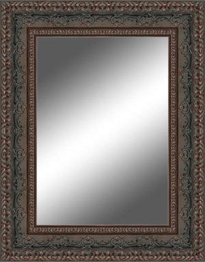Зеркало в багете «Беатрис»