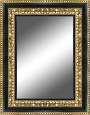 Зеркало в багете «Бенедатт»