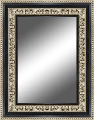 Зеркало в багете «Бэтти»