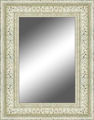 Зеркало в багете «Бонфилия»