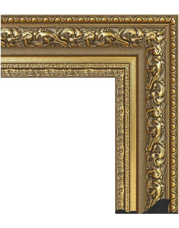 Зеркало в багете «Дебора»