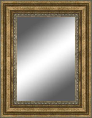 Зеркало в багете «Доната»