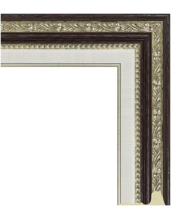 Зеркало в багете «Донетелла»