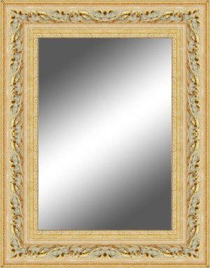Зеркало в багете «Джесика»
