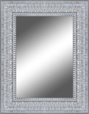 Зеркало в багете «Джиозет»