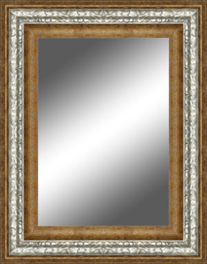 Зеркало в багете «Джозефина»