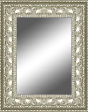 Зеркало в багете «Джулиана»