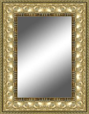 Зеркало в багете «Джулия»