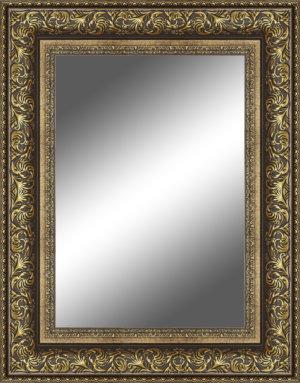 Зеркало в багете «Эдда»
