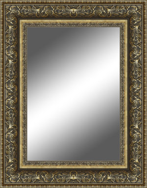 Зеркало в багете «Элда»