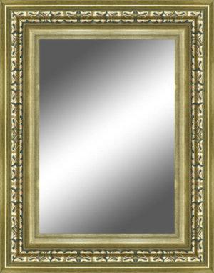 Зеркало в багете «Элли»