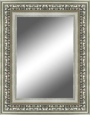 Зеркало в багете «Элма»