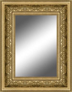 Зеркало в багете «Эрсилия»