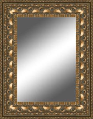 Зеркало в багете «Эвелина»