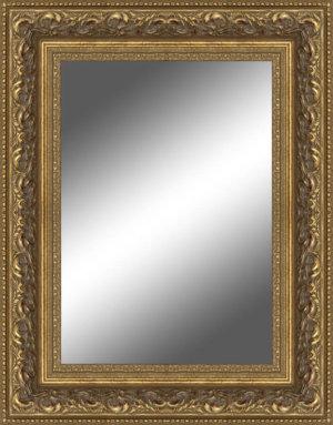 Зеркало в багете «Габриела»