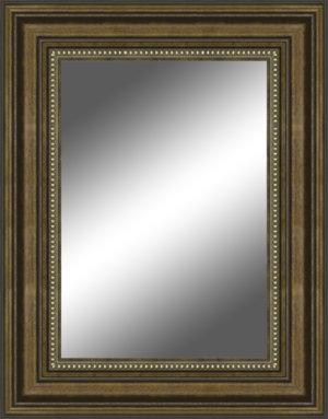 Зеркало в багете «Глория»