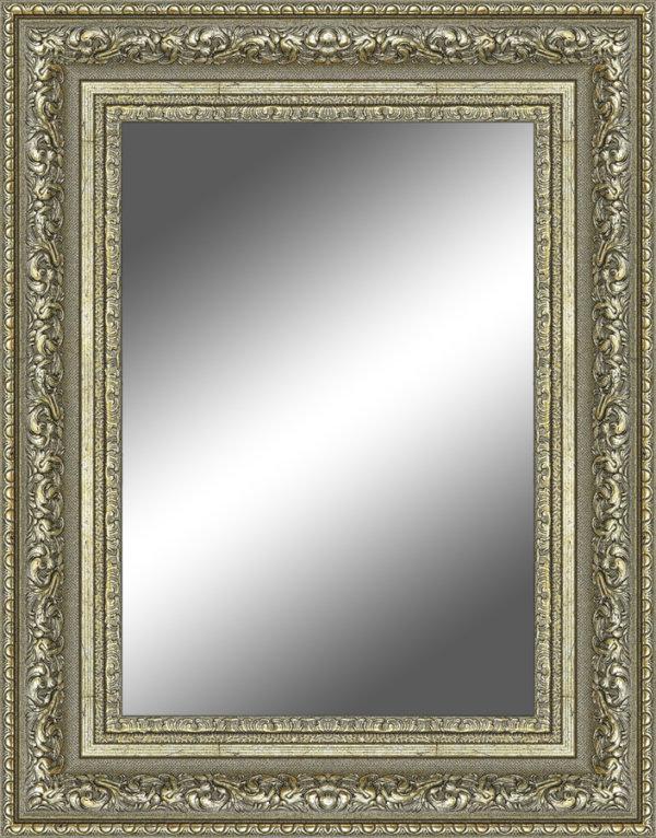 Зеркало в багете «Грация»