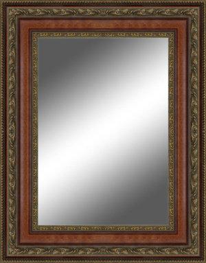 Зеркало в багете «Гретт»