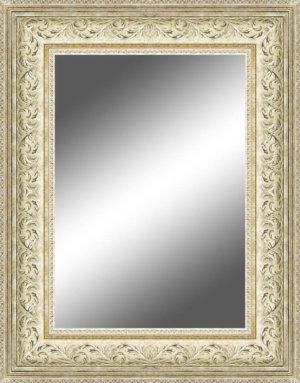 Зеркало в багете «Идджи»