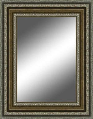 Зеркало в багете «Иллэрия»
