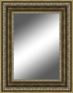 Зеркало в багете «Имельда»