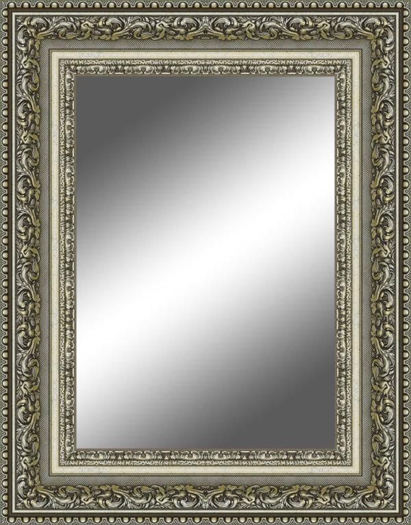 Зеркало в багете «Инга»