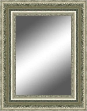 Зеркало в багете «Каприсс»