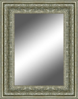 Зеркало в багете «Кармелия»
