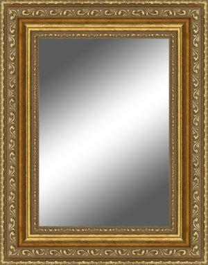 Зеркало в багете «Кармина»