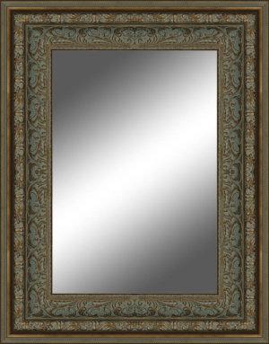 Зеркало в багете «Клэрет»
