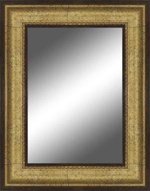 Зеркало в багете «Лауретта»
