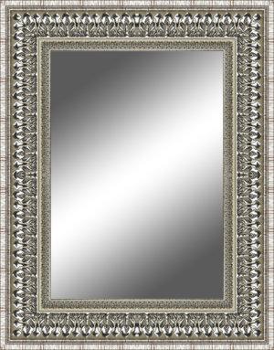 Зеркало в багете «Леонора»