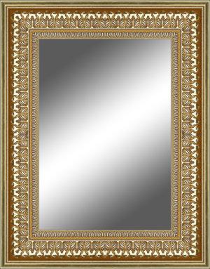 Зеркало в багете «Летиция»
