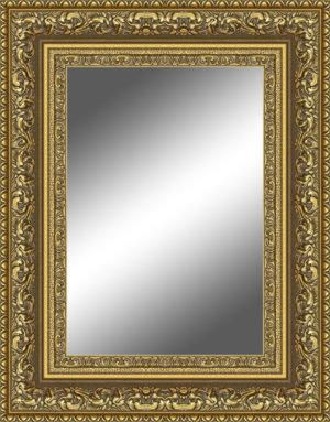 Зеркало в багете «Линда»