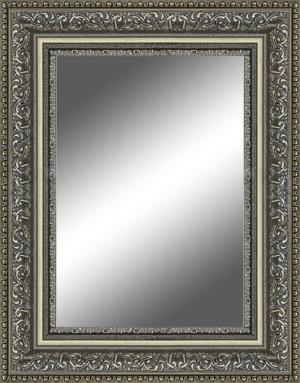 Зеркало в багете «Лия»