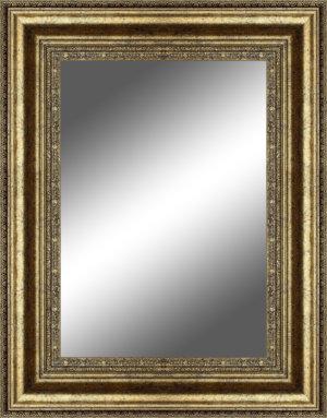 Зеркало в багете «Марта»