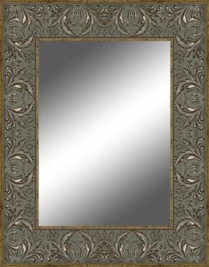 Зеркало в багете «Матильда»
