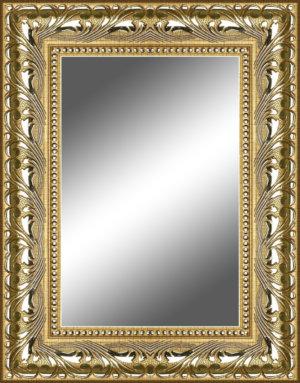 Зеркало в багете «Мирелла»