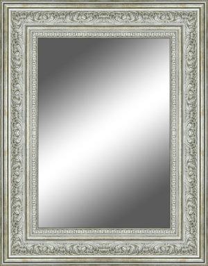 Зеркало в багете «Николь»
