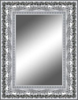 Зеркало в багете «Николетта»