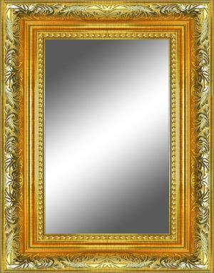 Зеркало в багете «Орлэнда»