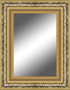 Зеркало в багете «Пальмира»