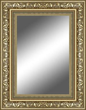 Зеркало в багете «Паола»