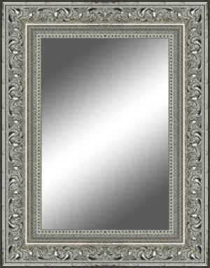 Зеркало в багете «Селия»