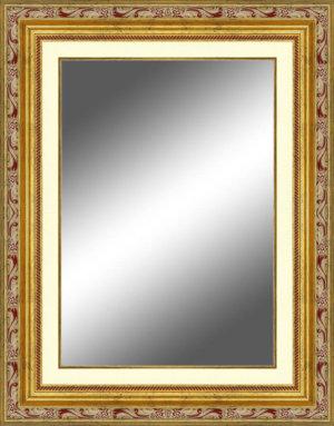 Зеркало в багете «Велия»