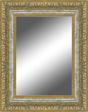 Зеркало в багете «Венера»