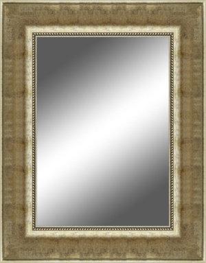 Зеркало в багете «Висенза»