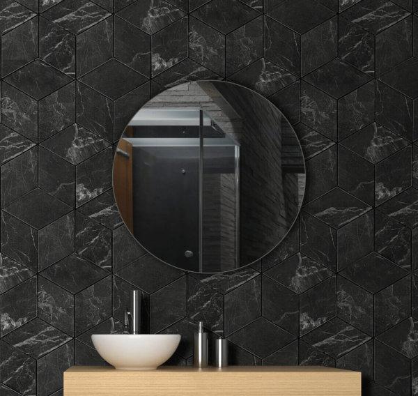 Зеркало 1N1