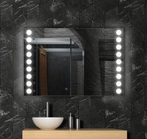 Зеркало 1N10