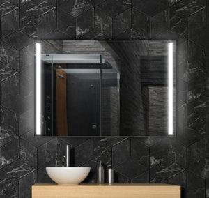 Зеркало 1N11